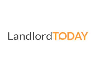 Cleaner look and new features for Landlord Today