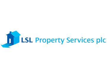 LetCo acquired by LSL Property Services