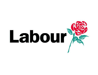 Labour manifesto: Right to Rent, Section 21, rent controls, licensing