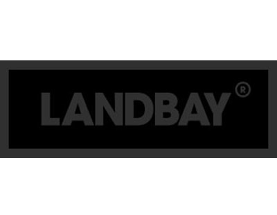 Landbay sees sharp rise in lending volume