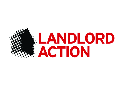 Landlord Action issues Oliver Knights warning