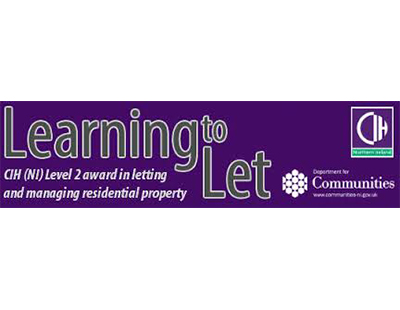 New training programme for landlords in Northern Ireland
