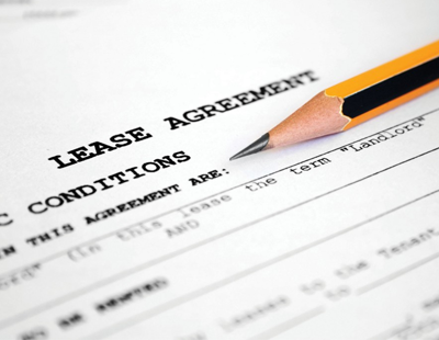 'Burdensome approaches' to regulate landlords would be ineffective