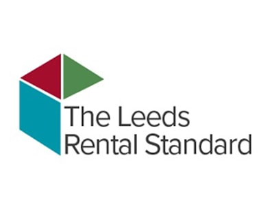Trade bodies join forces to launch new 'Rental Standard' in Leeds