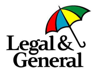 Legal & General to complete largest privately funded development in Wales