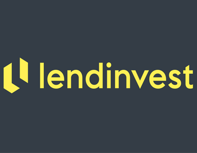 LendInvest launches exclusive 5-year fix through Buy to Let Club
