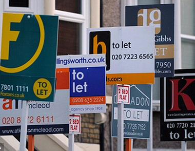 Short-term letting: growing concern over loss of 'much-needed' long-term lets