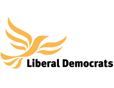 Lib Dem manifesto presents a  mixed bag for BTL landlords