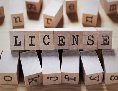 Selective licensing is a minefield of regulation