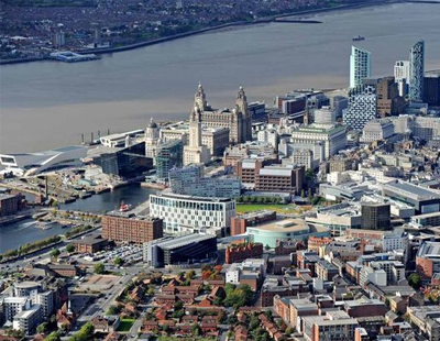Where are the best places to currently invest in the North West?