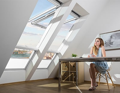 Top tips for ensuring your rental's loft conversion meets MEES