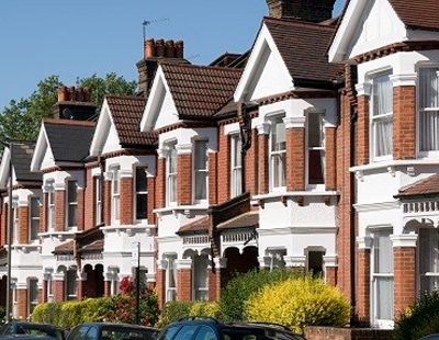 More than 130,000 unlicensed rental homes in London