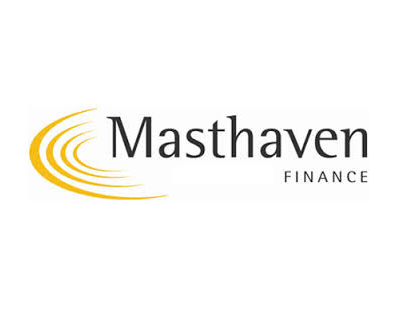 Masthaven introduces reduced BTL rates