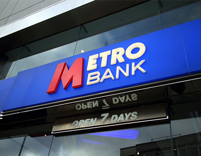 Metro Bank looks to support landlords by entering consumer BTL market