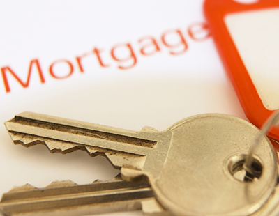 Cost of five-year fixed rate buy-to-let mortgages fall