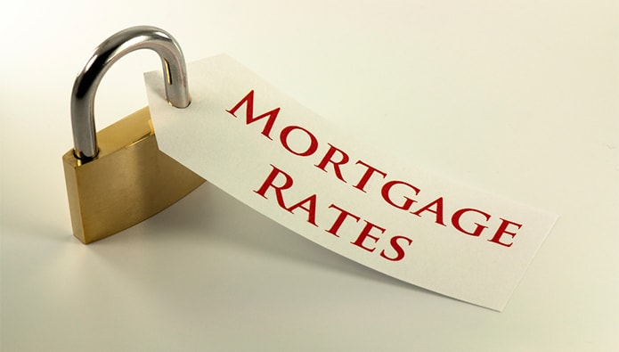 BTL mortgage rates continue to fall