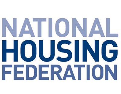 "UK tenants get the ""worst deal in Europe"", says NHF"