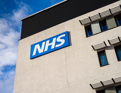 Over 2,500 homes available for NHS workers free of charge
