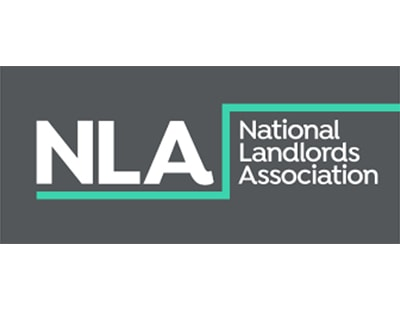 The government is 'not that bothered' about helping BTL landlords, claims NLA