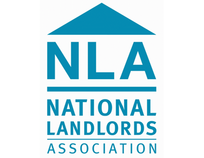 NLA installs new board members