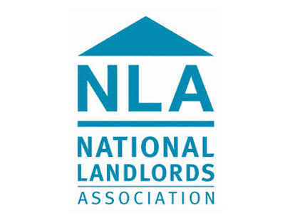 NLA makes it easier for tenants to check their landlords