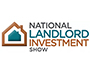Registration is live for the June 14th National Landlord Investment Show at Olympia