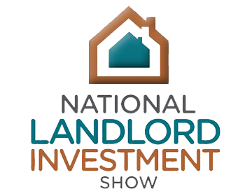 The National Landlord Investment Show launches online