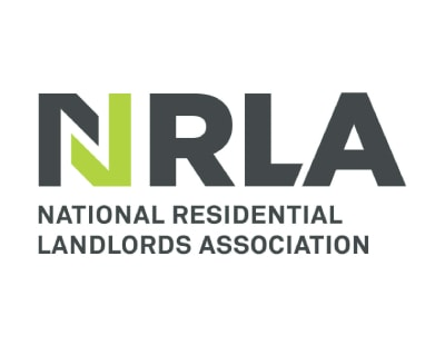 New trade body finally launches for BTL landlords