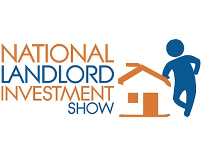 Register to attend free landlord investment show