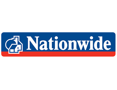 Sharp decline in buy-to-let lending at Nationwide