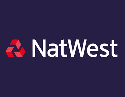 NatWest cuts rates on select BTL products