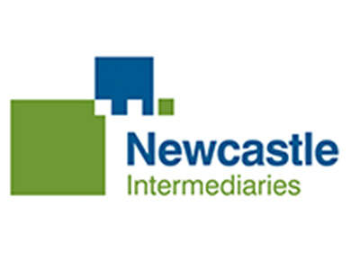 Newcastle Intermediaries reduces BTL rates