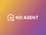 Fed up with lettings agents?​ No Agent​ brings a fair service for both landlords and tenants