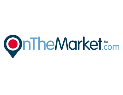 Does OnTheMarket.com matter when letting your home?