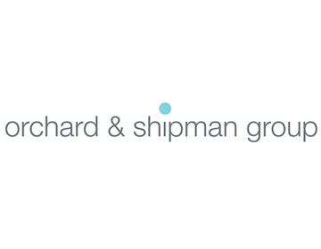 Robert Murphy, Director of Operations at Orchard & Shipman