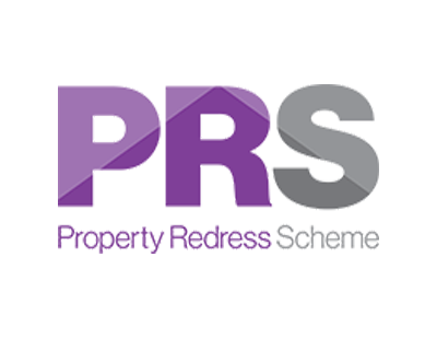 New tenancy mediation service launched by the PRS