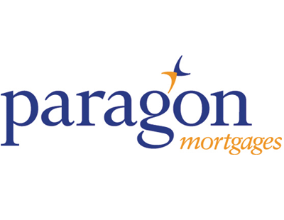 Paragon updates its buy-to-let mortgage range