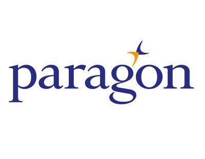 Paragon's profit up 4.7% supported by BTL lending surge