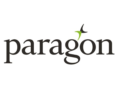 Paragon reduces BTL rates