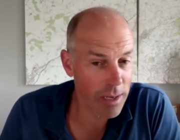 Video – Phil Spencer: is now a good time to invest in property?