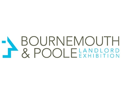 The Bournemouth & Poole Landlord Exhibition to take place tomorrow