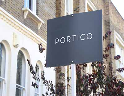Portico teams up with Airbnb as London's short-term rental revolution continues