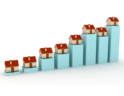 A significant number of landlords plan to reduce their BTL portfolios