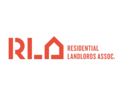 RLA hires new chief executive