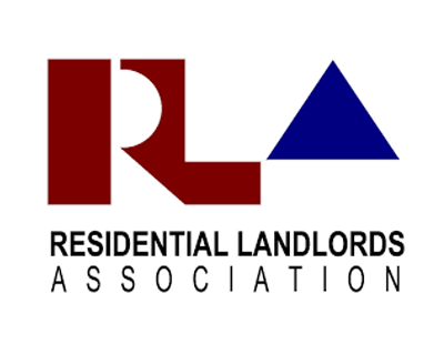 RLA slams Shelter's 'extravagant claims' about housing standards