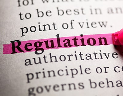An increasing number of regulations challenge BTL landlords