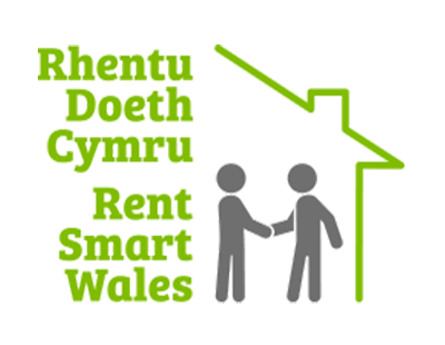 Landlord in Newport becomes first to be fined under Rent Smart Wales scheme