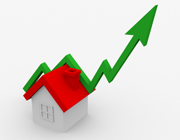 Rents in the private rented sector continue to rise as supply falls