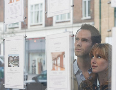 Buy-to-let landlords under pressure to increase rents
