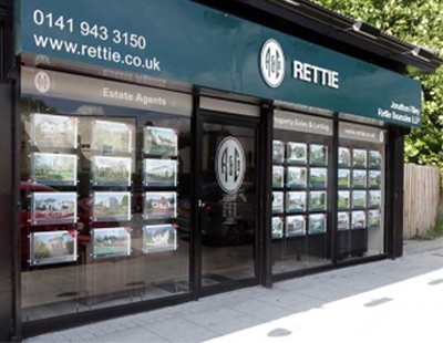 Agents and campaigners join forces to challenge government's rent proposals
